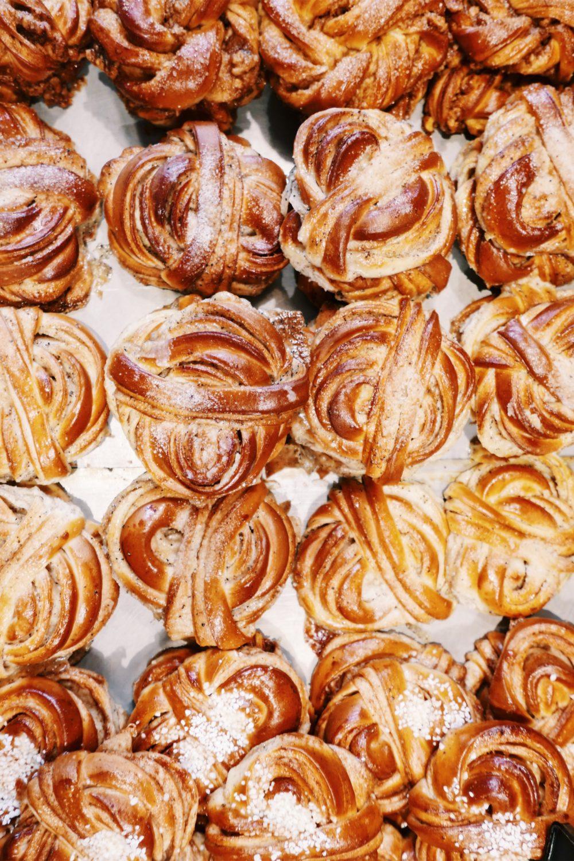 Pastries-Fabrique-Stockholm